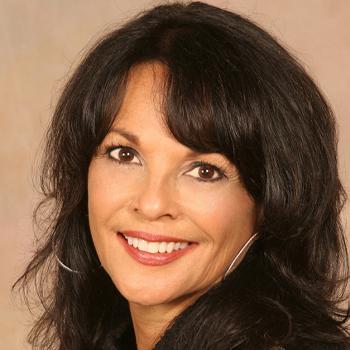 Deborah Kerch, Owner and Manager