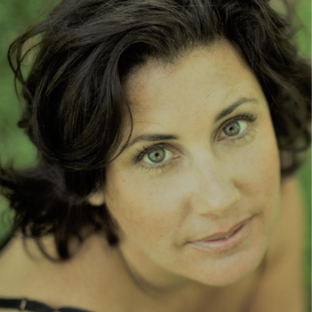 Jane Brown-Darche, Agent